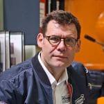 Jean-Claude Bihr