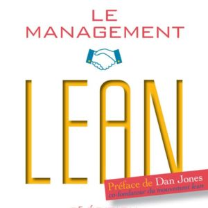 le-management-lean-edition-2