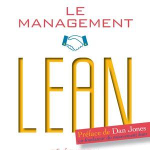le-management-lean-edition-2