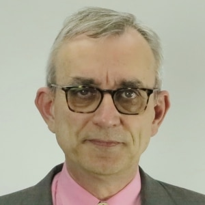 Olivier Soulié