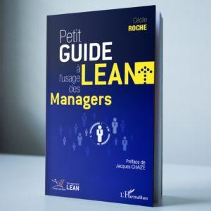Petit-Guide-lean