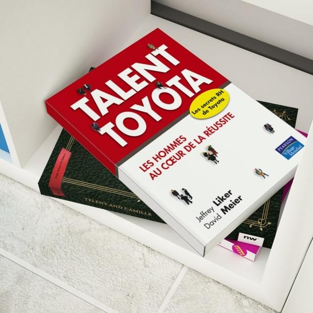 Talent-Toyota-Les-Hommes-au-Coeur-de-la-Reussite