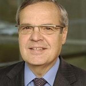 Alain Prioul