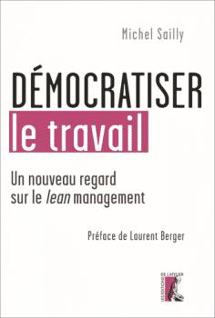 democratiser le travail