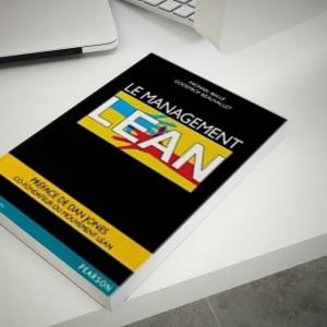 Le-Management-Lean