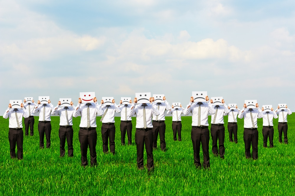 Le corporate ne reconnaît pas les résultats du Lean