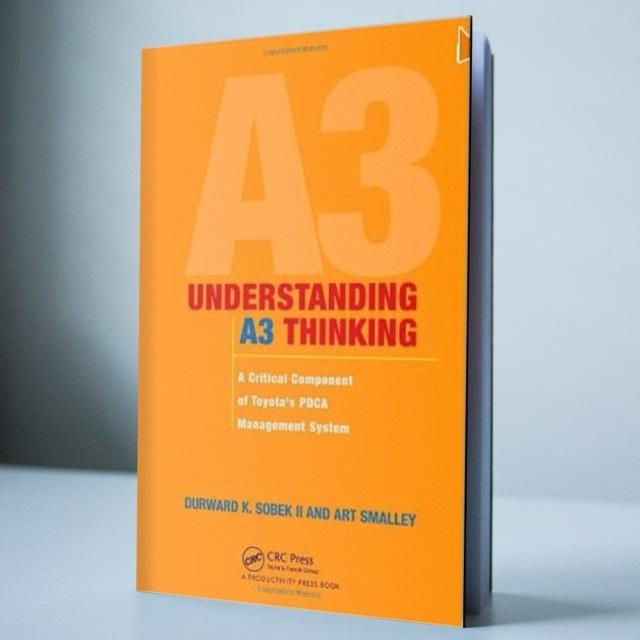 A3-Understanding-A3-thinking