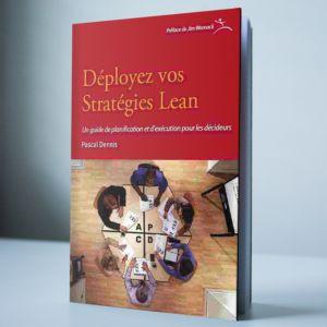 Deployez-vos-Strategies-Lean