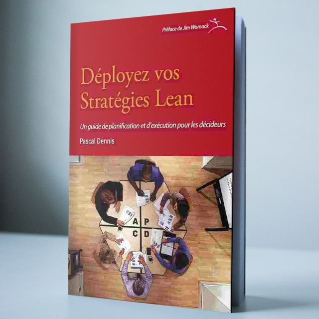 Deployez-vos-Strategies-Lean
