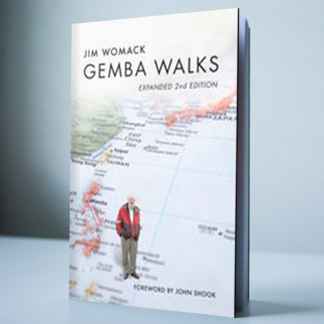 Gemba-walks-2e-edition