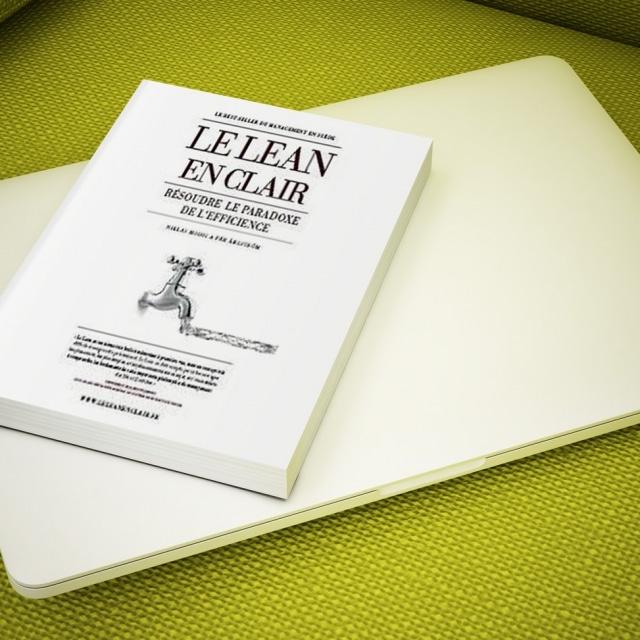 Le-Lean-en-Clair