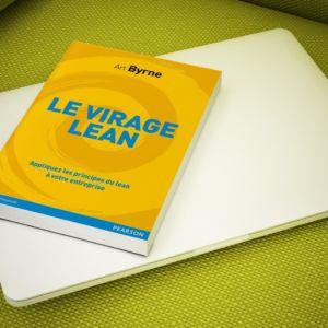 Le-Virage-Lean