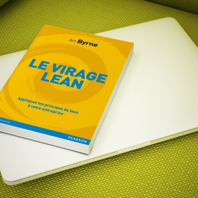 Le-Virage-Lean
