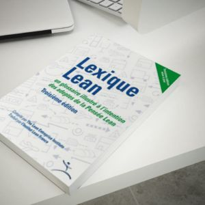 Lexique-Lean-3e-edition