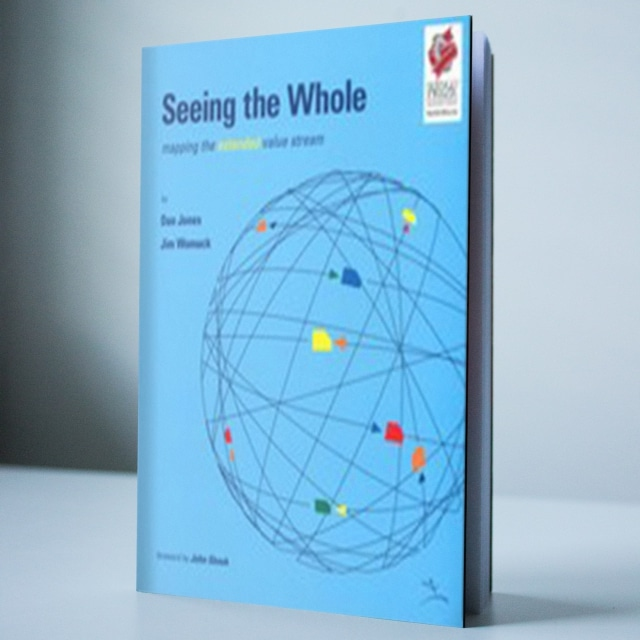 Seeing-the-whole