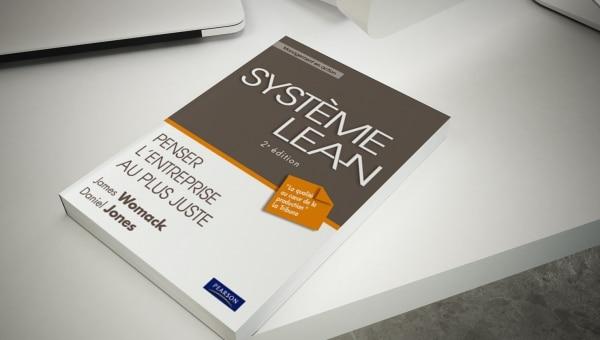 Systeme-Lean-2e-edition