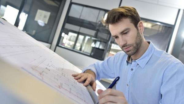 ingénierie plans