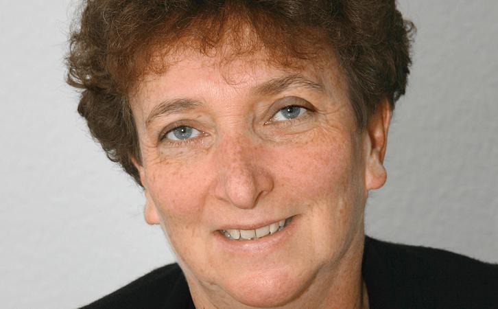 Catherine Chabiron