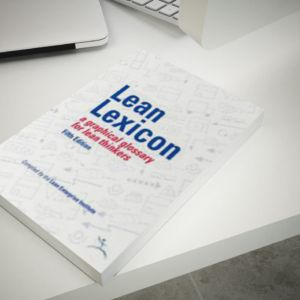 LeanLexicon-5thedition