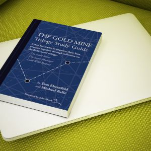 The-Gold-Mine-Trilogy-Studie-Guide