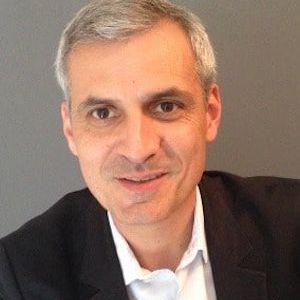 Cyril Dané