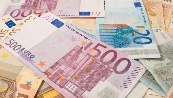 argent cash