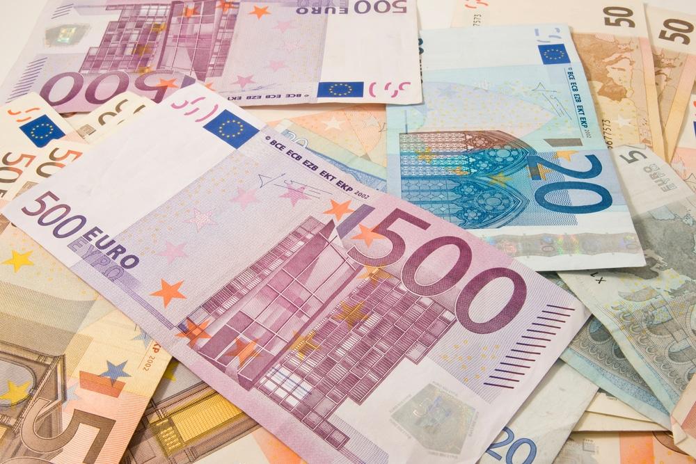 Où chercher les résultats financiers du Lean ? par Michael Ballé