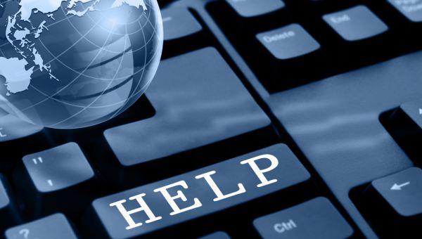 informatique support