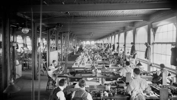 usine-ligne-old