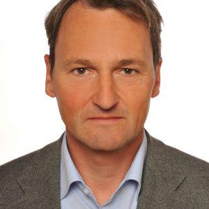 Klaus Beulker