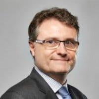 Yves Merel
