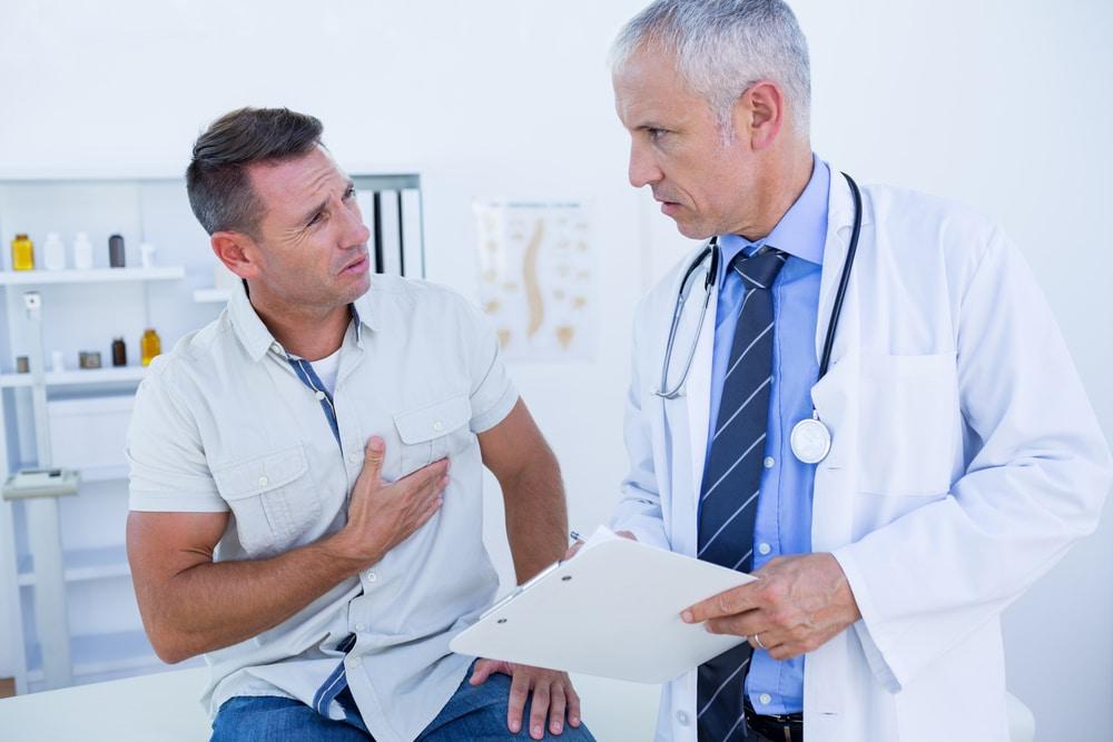 Comprendre le concept de flux dans la santé, et en général dans les services ?