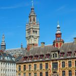 Lille-lean-tour-institut-lean-france