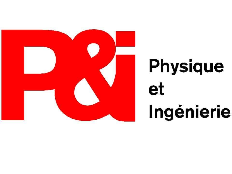logo-pi-jpg