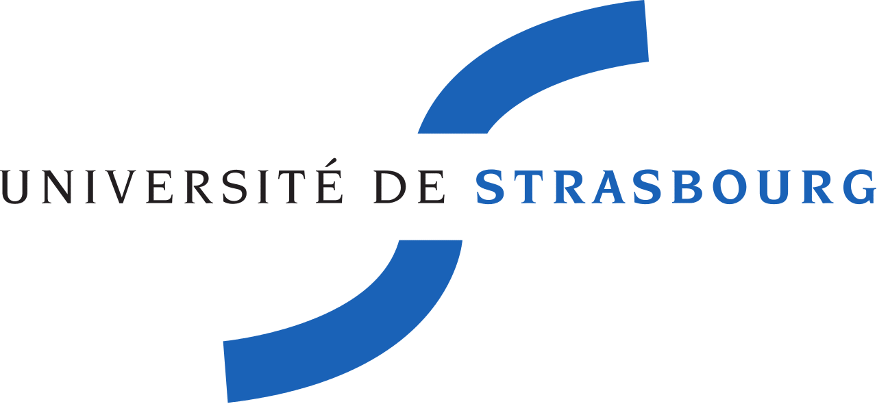 logo-universite-de-strasbourg-png