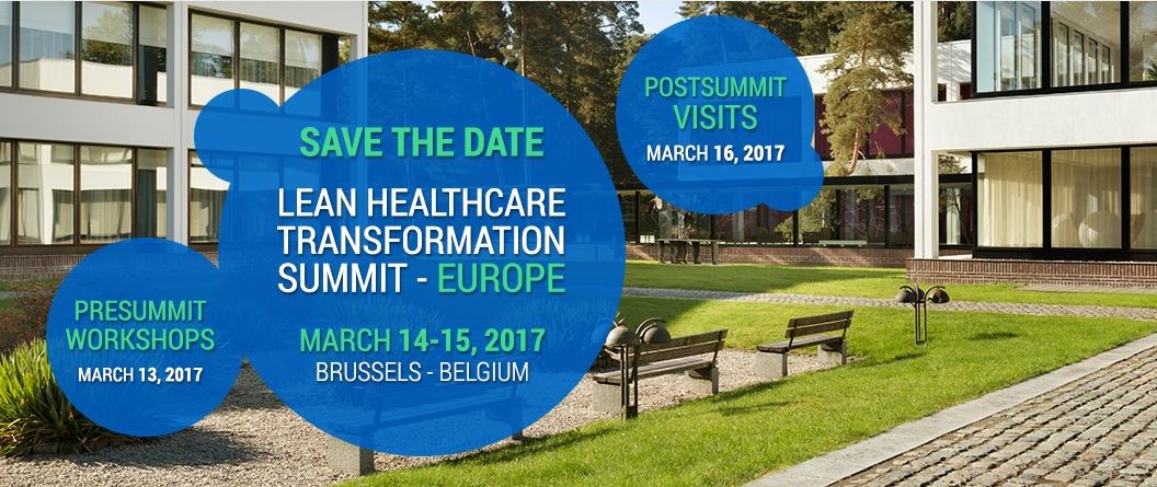lean-healthcare-transformation-summit
