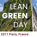 lean-green-banner