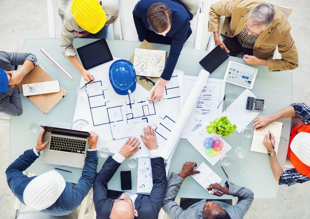 Combattre les silos par le travail en équipe