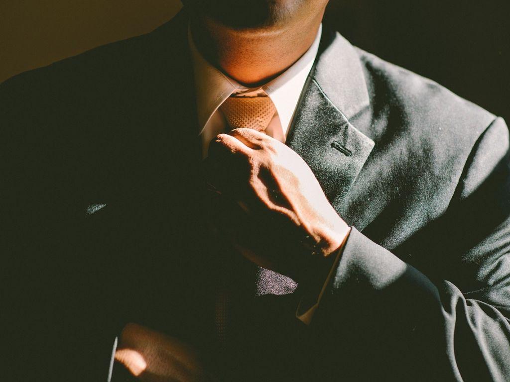 Bon et mauvais consultant lean ?