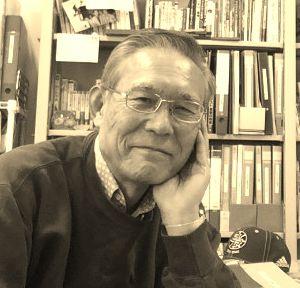 Isao Yoshino