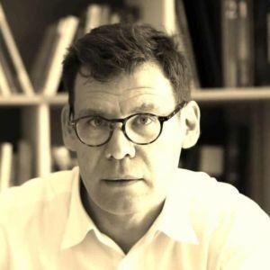 Jean-Claud Bihr, Alliance MIM