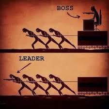 Peut-on apprendre le leadership ?