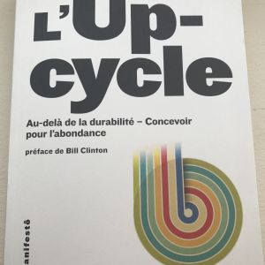 COUV UP CYCLE