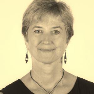 Cecile Roche, Thales