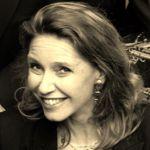 Anne-Lise Seltzer