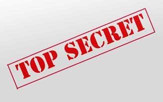 Et si on creusait un peu ce qui fait le secret du Lean ?