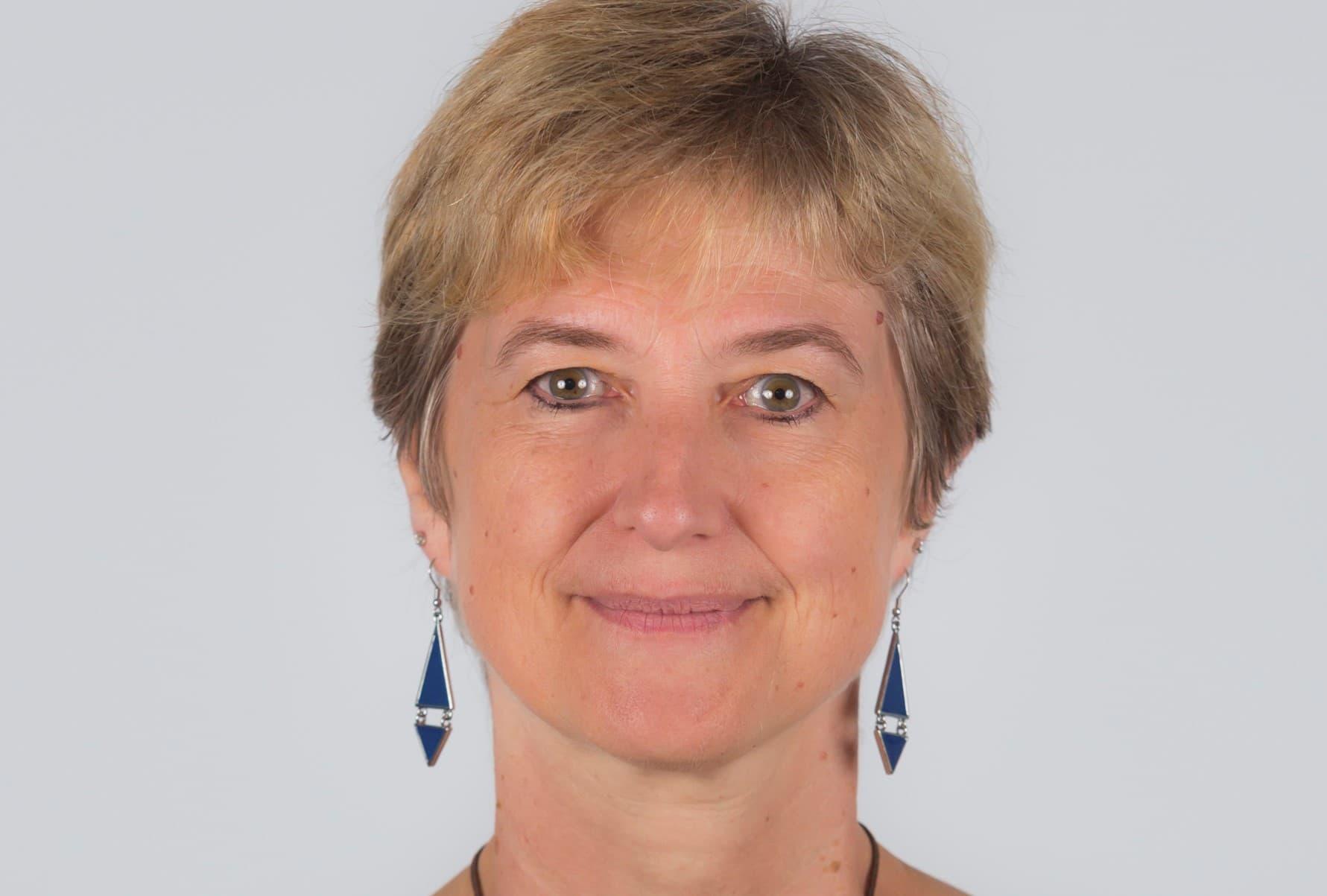 Cecile-Roche