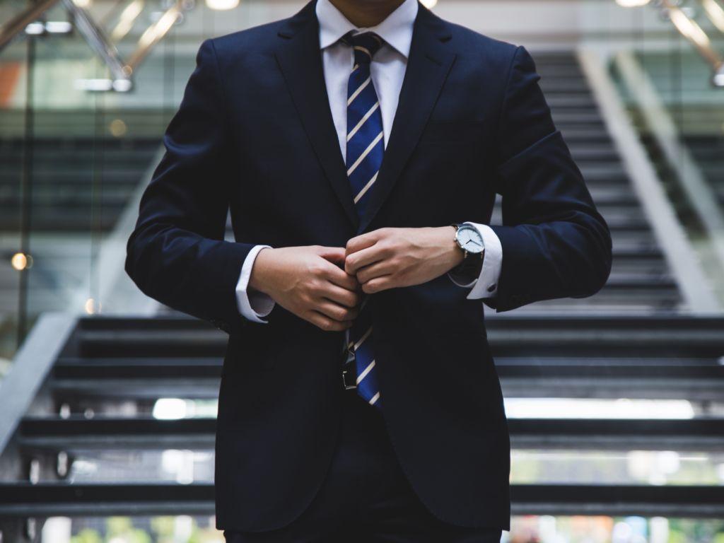 Ce que le PDG doit savoir en s'engageant dans le Lean