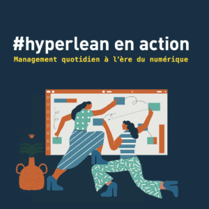 hyperlean en action