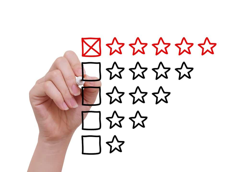 Quelle est l'utilité des audits de maturité Lean ?